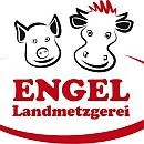 Landmetzgerei Engel